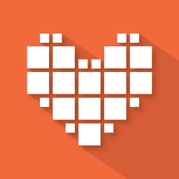 Phinsh Collage Maker - Photo Collage & Photo Shape