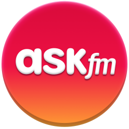ASKfm: Ask & Chat Anonymously