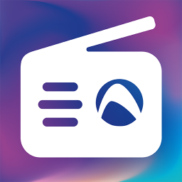 Audials Play – Radio Player, Recorder & Podcasts