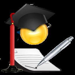 استانداردهای حسابداری و سوالات کارشناسی (نسخه نمایشی)