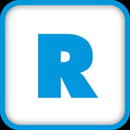 Rynga - Cheap Android Calls