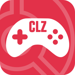 CLZ Games - catalog your video game collection