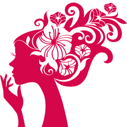 بانویار (سلامت خانمها)