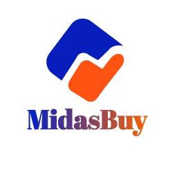 MidasBuy - Topup BC & UC | Free redeem code& gifts