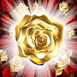 Flowers Blast - flower games