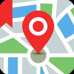 Save Location GPS