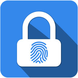 Fingerprint App Lock Real