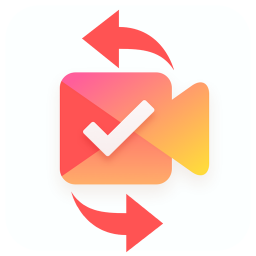 Recover Deleted Videos pro