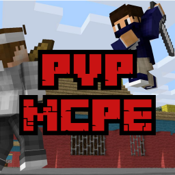 PvP maps for Minecraft. Best PvP Arena in MCPE
