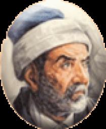 اشعار ترکی شهریار