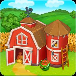 شهر کشاورزی: داستان های شاد شهر