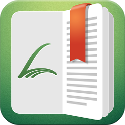 Librera Reader - for all books and PDF you love