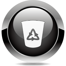 Auto Optimizer [Trial]