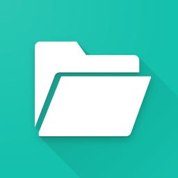 File manager (No ads) - EA