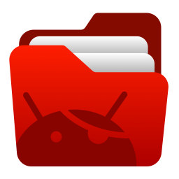 File Manager for Superusers