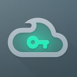 Nebulo - DNS Changer for DNS over HTTPS/TLS