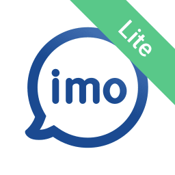 imo Lite - New2020 Superfast Free calls & just 4MB