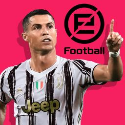 eFootball PES 2020  (آپدیت ۲۰۲۱ اضافه شد)