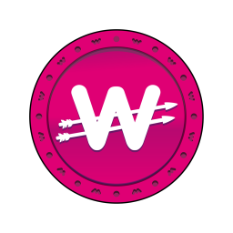 WowApp - Earn. Share. Do Good