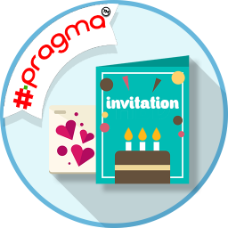 Invitation Card Maker