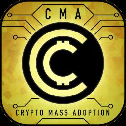 CMA - Bitcoin & Cryptocurrency Portfolio Tracker