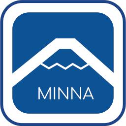 Minna no Nihon Daily
