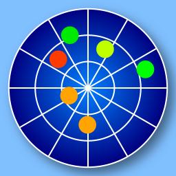 GNSS Status (GPS Test)