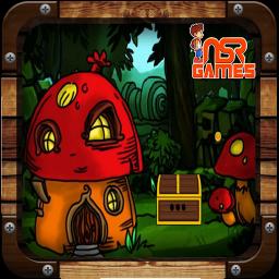 New Escape Games 116