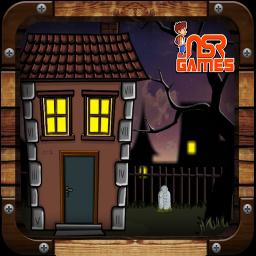 New Escape Games 119