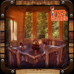 New Escape Games 175
