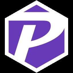 Pimo   نسخه مشتریان