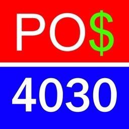 کارتخوان 4030