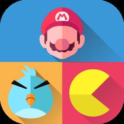 ساخت بازی موبایل