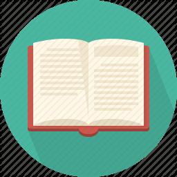 کتابک(خرید و فروش کتاب)