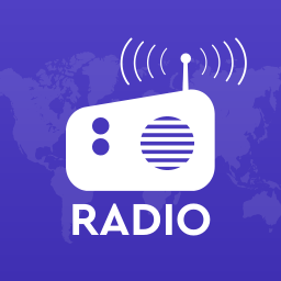 Radio FM: Music, News, Sports, Podcast Online