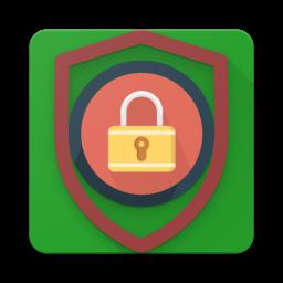 Freevpn - Free unlimited vpn proxy