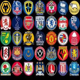 اطلاعات باشگاههای فوتبال