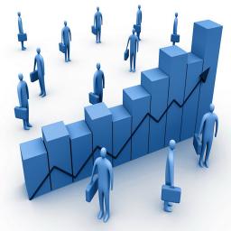 آموزش راه اندازی کسب و کار با سرمایه کم