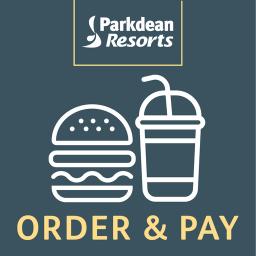 Parkdean Resorts – Order & Pay