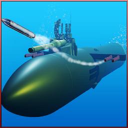 Coastline Naval Submarine Frontline Warship Fleet