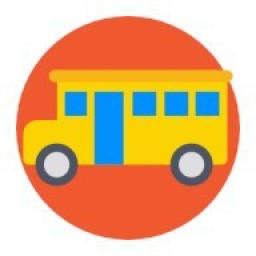 اتوبوس یار