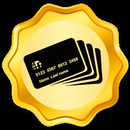 کارت بانک من ( خدمات طلایی )