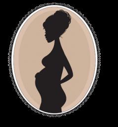 بارداری وزایمان