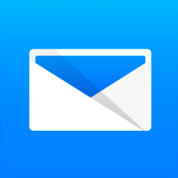 Email - Lightning Fast & Secure Mail