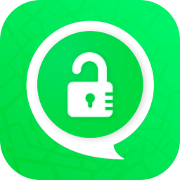 Chat locker for WhatsApp - Private chat