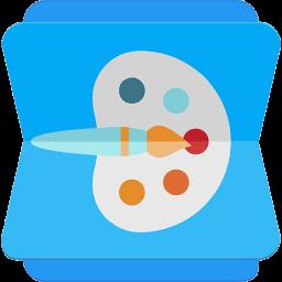 Iconic: Icon Maker, Custom Logo Design Tool