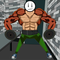 Stickman Jailbreak 5 : Funny Escape Simulation
