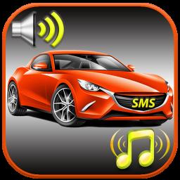Car Sounds Ringtones & Wallpapers