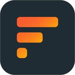 فرمالو: آزمون ساز و فرم ساز آنلاین و رایگان
