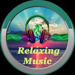 موسیقی های آرامش بخش